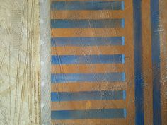 miguel ferrer, acrilic mixed, textures, detail, galería Quattro, Leiría, Portugal, 2016