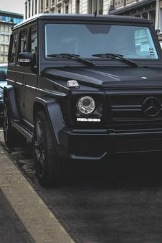 Awesome Mercedes 2017: I chose this pin because this has always been one of my dream cars...  Cars