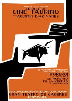 cine torero - Buscar con Google