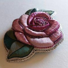 #submarina707 #embroidery #embroideryart #embroideryprocess #brooch #rose #goldwork #goldworkembroidery #jewelry #flowers #вышивка #брошь #золотоешитье #роза #3d #брошь