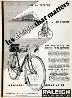 Bicycle Brands, Google Images, Country, Bicycle, Rural Area, Country Music
