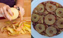 Από Δευτέρα... δίαιτα: Πώς θα χάσεις 3 κιλά σε μία εβδομάδα!!! Diet