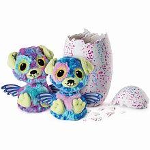 Hatchimals - Surprise: Puppadee