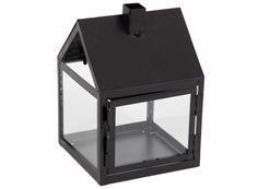 Koti kynttilöille #luhtahome #ystavanpaiva Black And White, Table, Furniture, Home Decor, Decoration Home, Black N White, Room Decor, Black White, Tables
