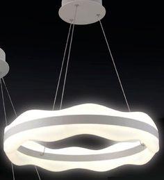 http://www.bilbolamp.com/tienda-online/lamparas-de-techo/moderno/l%C3%A1mpara-colgante-led-60jx0145a-56-lamparas-bilbao