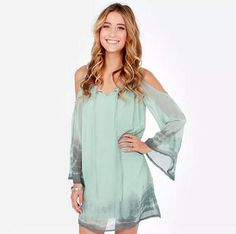 2014 Women Boho Off Shoulder V Neck See through Draped Strap Print Chiffon Mini Dress Western Loose Fashion Backless Casual Party Dresses, $22.06 | DHgate.com