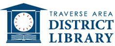 Statistics Dashboard | Traverse Area District Library