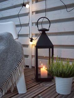 HANNAS HOME Decor, Lighting, Home, Table Lamp, Deco, Novelty Lamp, Table