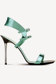 Top Five Gianvito Rossi Shoes Damenschuhe, Schuhe Sandalen, Flache Schuhe,  Schuh Stiefel, 57decd2eb9