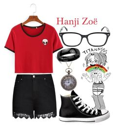 """""""Shingeki no Kyojin 