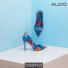 8 Best دیجی استایل کفش Digistyle Shoes images Sko  Shoes