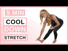 Full Body Stretching Routine, Beginner Full Body Workout, Stretch Routine, 5 Minute Abs Workout, Dumbbell Arm Workout, Workout Warm Up, Wings Workout, Cool Down Exercises, Stretching For Seniors