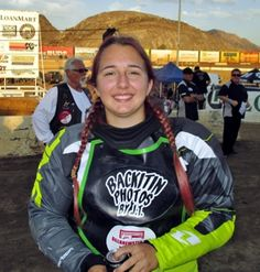AMA Speedway Long Track National Championship Results July 18, 2014