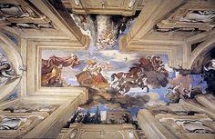 http://italianprinces.com/villa_ph/Aurora1.jpg  Guercino - Aurora (Villa Ludovisi)