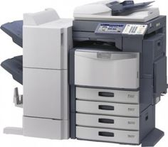 Visit us at www.copiersforsale.biz to place an order or browse through our huge collection of #copier #machines…