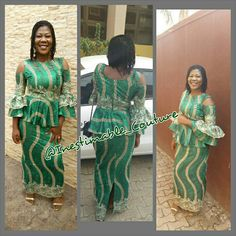 Attire designed and made by Inestimable_couture. we reflect your happiness. Happiness, Couture, Design, Fashion, Haute Couture, High Fashion, Moda, Bonheur, La Mode