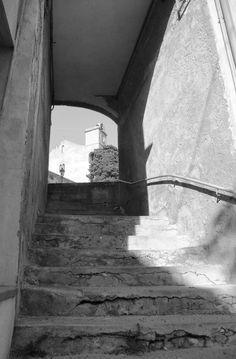WORDS IN MY SOUL: PHOTO'S SAN LUCIDO di Alessia Santopaolo