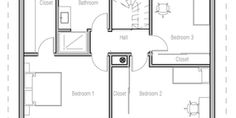 small-houses_11_house_plan_ch312.png