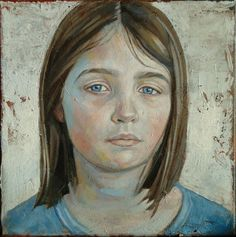 daniel barkley - Google Search Canadian Painters, Contemporary Artists, My Eyes, Mona Lisa, Portraits, Paintings, Artwork, Faces, David