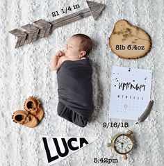 Excellent baby arrival info are offered on our web pages. Read more and you wont be sorry you did. Newborn Pictures, Baby Pictures, Baby Photos, Baby Shooting, Foto Newborn, Diy Bebe, Birth Announcement Boy, Birth Announcements, Baby Kicking
