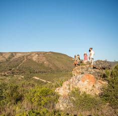 Monument Valley, Safari, Trail, Walking, Link, Unique, Nature, Naturaleza, Walks