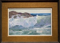 2016 Auction Catalog (prices realized include buyer's premium) - Rockport Art Association