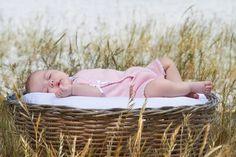 Le boutiques Baby Bess a Milano hanno una selezione di marchi raffinati da regalare ai nuovi nati