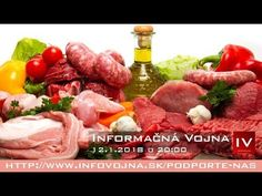 Sustain all type of meat, seafood and other food chemical products effectively with us. We supply food additives ingredients, meat and poultry processing ingredients at wholesale rates. Healthy Carbs, Healthy Eating, Junk Food, Energy Drinks, Hot Dogs, Dressings, Paleo Protein Powder, Protein To Build Muscle, Menu Dieta