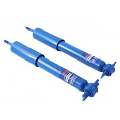 https://flic.kr/p/Dabybt | K38A042FH-P KLINEO shock absorber,2 Fronts | K38A042FH-P KLINEO shock absorber,For TOYOTA PICKUP / T100 / TACOMA,high pressure nitrogen,2 Fronts. klineo-autoparts.com