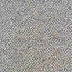 Warwick Fabrics : ORIGIN GRAPHITE