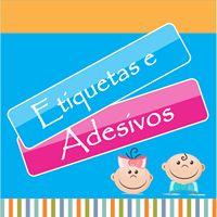 """""""Etiquetas e Adesivos Personalizados apoia o 4º #EBSA da @BlogueiraSA e sorteiam dois kits personalizados para make!"""" http://www.simonealine.com/2014/02/eap-apoia-o-4-ebsa.html?utm_source=feedburner&utm_medium=email&utm_campaign=Feed%3A+cantinhodasi+%28Simone+Aline%29"""