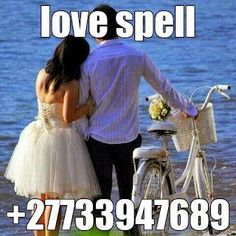 THE REGISTERED LOVE SPELL CASTER +27733947689 : Best #spell caster proffsaha# No.1 lost love spell caster +27733947689 Traditional healing, voodoo spells ,black magic powers court cases, For whatever reason your lover is not with you, this spell plants the seeds of their return. Is it just a dream that your lost love will walk through the door? Is it false hope that you visualize the two of you walking hand in hand, together at last, making plans for an incredible future? Have you ever…