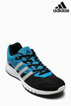 separation shoes c89cd 95695 Buy adidas Run Blue Galaxy Elite online today at Next Direct  Egypt