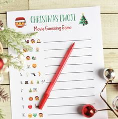 If you're looking for easy holiday party games to keep the kids entertained, print these games! Christmas Bingo, I Spy, Don't Eat Pete, & Christmas Memory. Christmas Bingo Game, Christmas Party Games For Kids, Emoji Christmas, Christmas Party Themes, Holiday Games, Kids Party Themes, Christmas Activities, Kids Christmas, Holiday Parties