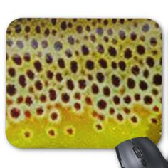 >>>Coupon Code          	Brown Trout by PatternWear© Mouse Pad           	Brown Trout by PatternWear© Mouse Pad In our offer link above you will seeThis Deals          	Brown Trout by PatternWear© Mouse Pad Review from Associated Store with this Deal...Cleck Hot Deals >>> http://www.zazzle.com/brown_trout_by_patternwear_mouse_pad-144983217069941203?rf=238627982471231924&zbar=1&tc=terrest