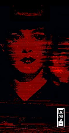 """Blade Runner: """"It's too bad she won't live, but then again, who does?"""""""