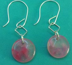 Cyber Monday Sale   Lowest price these will ever be   by Jewellori, $15.00