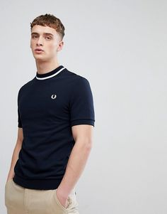 3b0da5a2639 224 Best Fred Perry images in 2018
