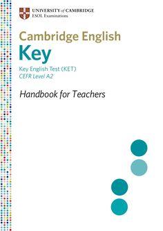 117391 cambridge english_key__ket__handbook