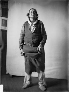 Kickapoo man, O-ke-ma May 1908 Native American Pictures, Indian Pictures, Native American Tribes, Native American History, Indian Pics, Aboriginal People, Indian Heritage, Early American, First Nations