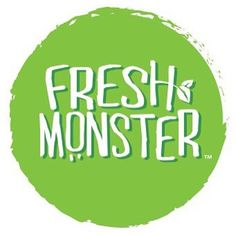 New #makeena brand - #freshmonster - available for #cashback through our #free #iphone #app.  Hair care for #kids. Getting kids clean without toxins, tears, or breaking the bank.  #haircare #goodforyourfamily #goodchoices #denver #colorado #goodfortheplanet #kid #kidfriendly #notoxins #nosulfates #noparabens #nophthalates #nosynthetic #fragrancefree #fun #monster #shampoo #conditioner #affordable #telluride #entrepreneur #founders #love