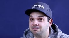 Streamers, Youtubers, Baseball Hats, Channel, Baseball Caps, Paper Streamers, Caps Hats, Youtube, Baseball Cap