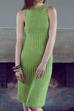 Die 25 Besten Bilder Von Kleid Stricken Knitting Patterns Crochet