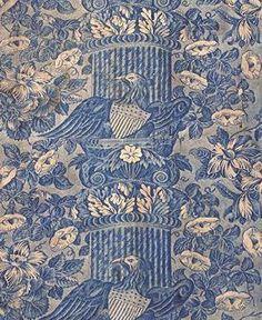 Eagles: Antique Quilts and Antique Kit Quilts - part 1