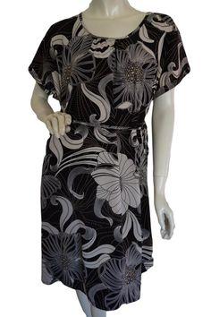 Ripe Maternity Savannah Layering Dress - maternity dresses - maternity clothes - mums 2 be - $29