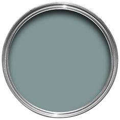 Dix Blue:Gallon Modern Emulsion Dix Blue No.