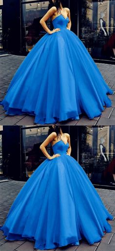 da1b04a3e24 Stylish V-neck Bodice Corset Organza And Tulle Ball Gowns Quinceanera  Dresses
