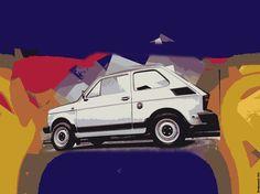 Fiat 126p (19)