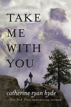 Take Me With You by Catherine Ryan Hyde http://smile.amazon.com/dp/1477820019/ref=cm_sw_r_pi_dp_ikrkxb1502HH5