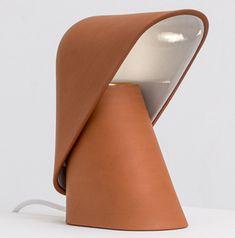 Vitamin releases K Lamp at London Design Festival 2014